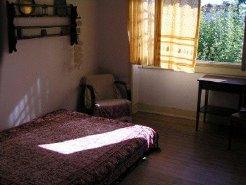 Location & Hébergement de Vacances- Chambre Seule - Portugal - lisboa - lisboa