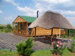 Holiday Rentals & Accommodation - Self Catering - South Africa - Gauteng - Magaliesburg
