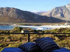 Gastehuise te huur in Pringle Bay, Overberg, South Africa