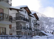 Holiday Apartments to rent in Bionaz, Valle d'Aosta , Italy