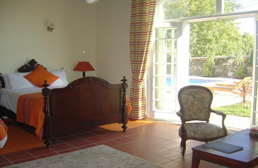 Bed en Ontbyt te huur in Sintra, Lisbon, Portugal