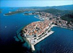 Verhurings & Vakansie Akkommodasie - Vakansie Villas - Croatia - Dubrovnik-Neretva - Korcula