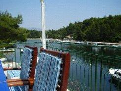 Holiday Villas to rent in Korcula, Dubrovnik-Neretva, Croatia
