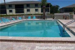 Verhurings & Vakansie Akkommodasie - Seefront Akkommodasie - United States - Southwest Florida - Sanibel Island
