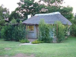Holiday Rentals & Accommodation - Self Catering - South Africa - Gauteng - Hekpoort