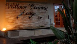 Holiday Rentals & Accommodation - Country Lodges - South Africa - Gauteng - Pretoria
