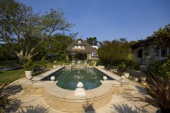 Holiday Rentals & Accommodation - Guest Houses - South Africa - Eastern Cape  - Port Elizabeth