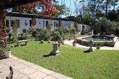 Gastehuise te huur in Port Elizabeth , Eastern Cape , South Africa