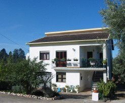 Holiday Rentals & Accommodation - Apartments - Portugal - Central Portugal - Lousa