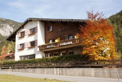 Holiday Rentals & Accommodation - Guest Houses - Austria - Seefeld - Leutasch