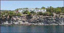 Strand Hotelle te huur in Aegina Island, Aegina (Attica - Saronic Islands), Greece