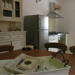 Villas te huur in Ano Korakiana, Ionian, Greece
