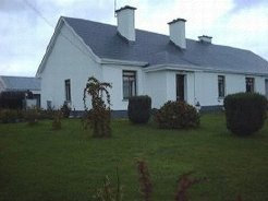 Holiday Rentals & Accommodation - Self Catering - Ireland - County Galway - Ballinasloe