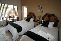 Bed en Ontbyt te huur in Pretoria, Pretoria North, South Africa