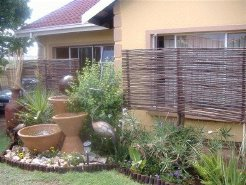 Location & Hébergement de Vacances - Pension de Famille - South Africa - Gauteng - Pretoria