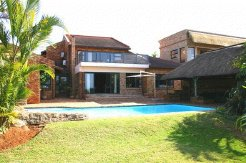 Holiday Rentals & Accommodation - Bed and Breakfasts - South Africa - Umhlanga - Durban