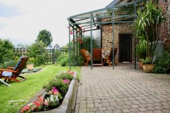 Holiday Homes to rent in Liege, D/Nl/B  frontier, Belgium