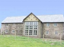 Holiday Rentals & Accommodation - Self Catering - UK - Llangarron - Herefordshire