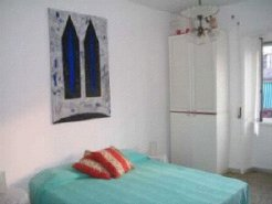 Bed and Breakfasts to rent in rome, rome, Italy