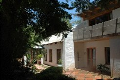 Holiday Rentals & Accommodation - Bed and Breakfasts - South Africa - Hatfield - Pretoria