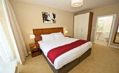 Holiday Rentals & Accommodation - Apartments - Ireland - Dublin - Dublin
