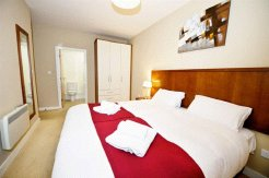 Apartments to rent in Dublin, Dublin, Ireland