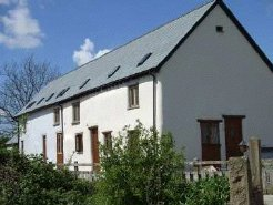 Holiday Rentals & Accommodation - Self Catering - UK - Devon - Holsworthy