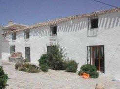 Holiday Rentals & Accommodation - Budget Accommodation - Spain - THE HUMMINGBIRD RETREAT CENTRE - Malaga