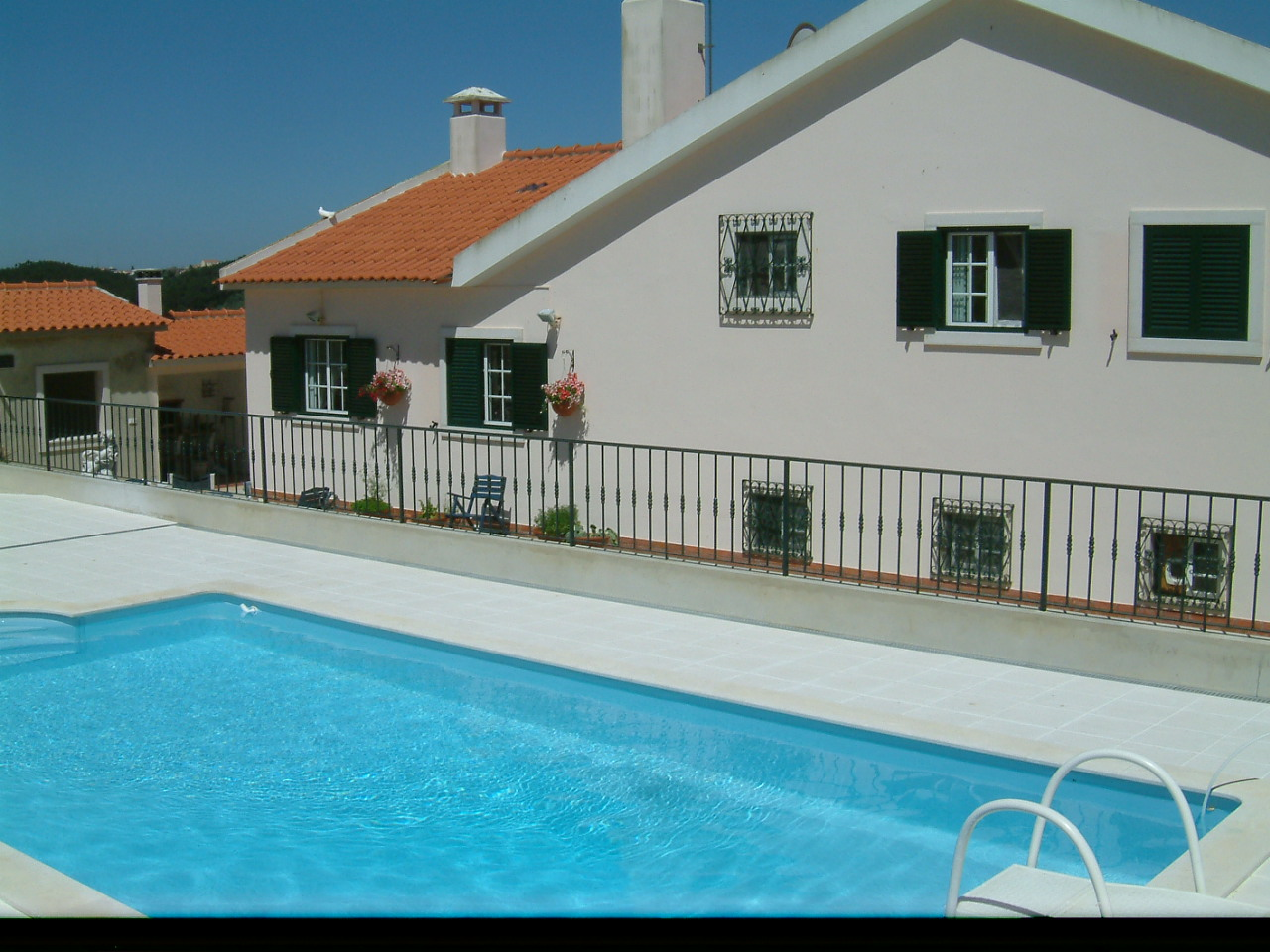 Holiday Rentals & Accommodation - Guest Houses - Portugal - Portugal - cadaval