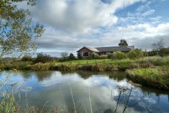 Holiday Rentals & Accommodation - Holiday Houses - United Kingdom - north-east england - alnwick