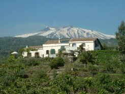Adventure Lodges to rent in Piedimonte Etneo, Parco dell'Etna, Italy