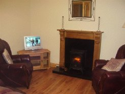 Holiday Homes to rent in Athenry, Galway, Ireland