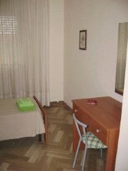 Bed and Breakfasts to rent in Marsala, Sicilia, Italy