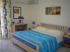 Bed and Breakfasts to rent in Pozzallo, Sicily, Italy