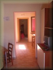 Bed and Breakfasts to rent in SICULIANA, SICILIA, Italy