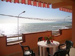 Bed and Breakfasts to rent in Gela, Sicily, Italy