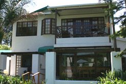 Holiday Rentals & Accommodation - Guest Houses - South Africa - Guateng - Pretoria