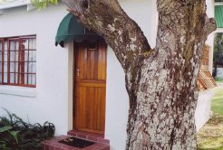 Guest Houses to rent in Pretoria, Guateng, South Africa