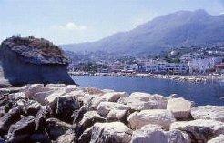 Hotels to rent in ischia, ischia, Italy