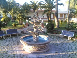 Holiday Rentals & Accommodation - Holiday Villas - Italy - SICILY - VITTORIA