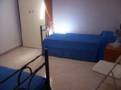 Holiday Villas to rent in VITTORIA, SICILY, Italy