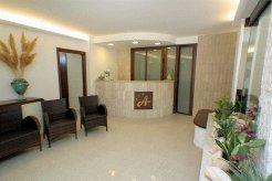 Holiday Rentals & Accommodation - Beach Hotels - Italy - ITALIA - SICILY SUD-ORIENTALE - MEDITERRANEO - SIRACUSA