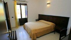 Beach Hotels to rent in SIRACUSA, ITALIA - SICILY SUD-ORIENTALE - MEDITERRANEO, Italy