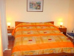 Bed and Breakfasts to rent in catania, Sicily, Italy