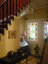 Holiday Rentals & Accommodation - Bed and Breakfasts - United Kingdom - Scotland - Edinburgh