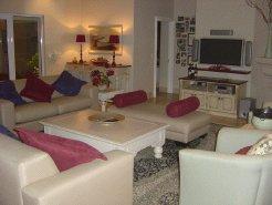 Vakansie Villas te huur in Knysna, Garden Route, South Africa