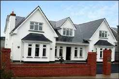 Holiday Rentals & Accommodation - Holiday Homes - Ireland - Killarney - Killarney