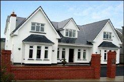 Location & Hébergement de Vacances - Maisons de Vacances - Ireland - Killarney - Killarney
