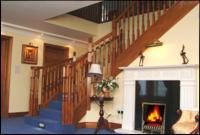 Holiday Homes to rent in Killarney, Killarney, Ireland