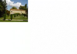 Camping and Caravan to rent in Chef Boutonne, Mid West France, France